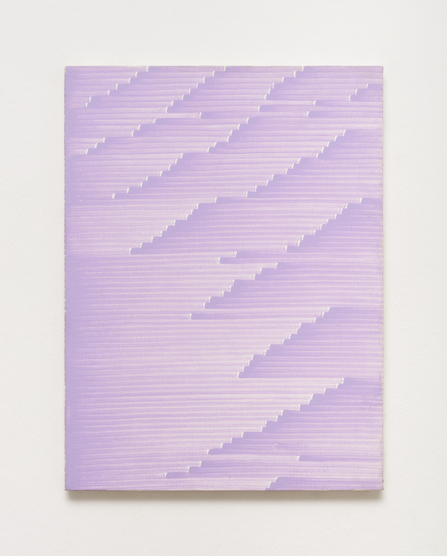 Irma Blank | Galerija Gregor Podnar